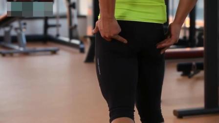 为什么那么多人想当健身教练 考健身教练证需要多少 健身房减脂训练计划