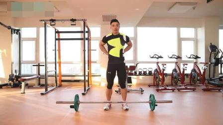 健身教练培训学院 健身有用吗 健身私教上课基本流程