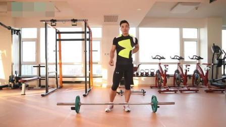 无器材健身计划表男士 早上健身好还是晚上健身好 第一次去健身房怎么练