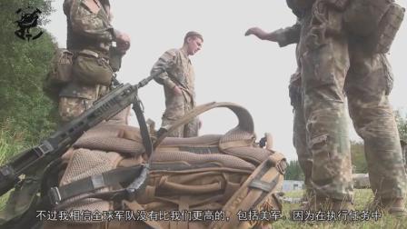 国际射手比赛, 告诉你: 一名狙击手任务时至少携带300颗子弹