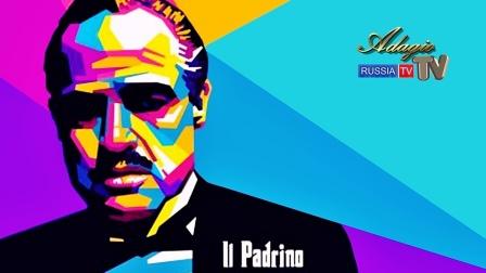 Dj Dark & MD Dj - Il Padrino |官员的视频|