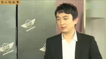 王思聪唯一不敢骂的人, 怼完以后急忙删除, 并公开道歉