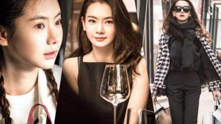 《北京北京》打开《北京女子图鉴》北漂女变形记