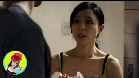 三分钟看完香港犯罪片《门徒》张静初吴彦祖刘德华古天乐