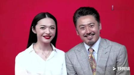 欢喜冤家吴秀波和姚晨, 终于结婚