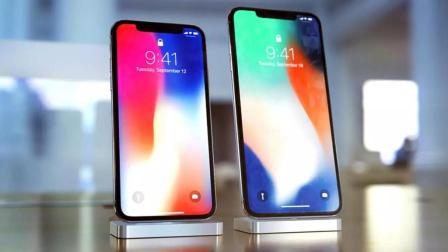 中国市场必疯买! iPhone最大短板去除: 支持双卡双待, 售价太给力!