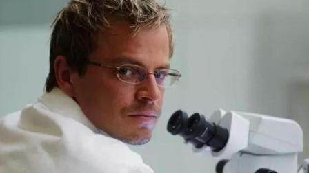 新的癌症诊断方法, 快速找出癌细胞, 解救病理学家的双眼!