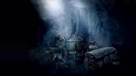 农民捡到金丝楠棺材, 一高兴做成柜子, 家中却接二连三出祸事, 悲剧了!