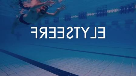 【Skill NT】如何提高自由泳技术2——换气