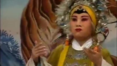 豫剧 刘墉下南京 我一见刘墉跪溜平 张会丽 演唱 经典唱段 学习榜样