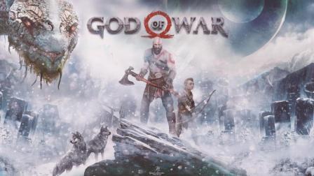 《战神》游戏测评