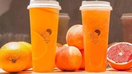 喜茶与美团外卖合作发展线上产业, 爱好者们有福音了!