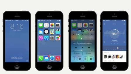 美媒首次出现力捧别国品牌手机, 是什么手机呢? 网友表示: 是时候换手机了!