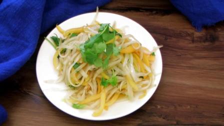 彩椒土豆丝, 这么一炒拯救你的味蕾
