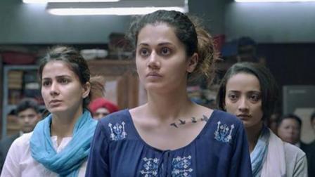 印度富二代做伪证污蔑3女生