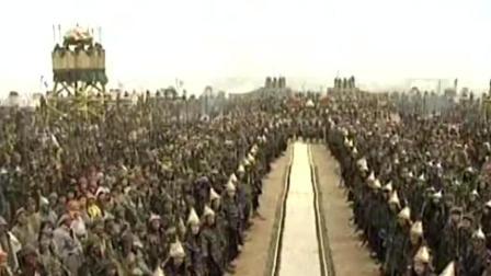 蒙古国教科书中宣称: 蒙古曾统治世界, 占领中国百年