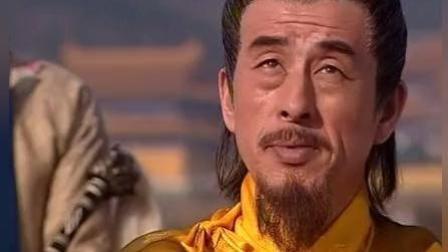 朱元璋在沈万三的聚宝盆里扔了一枚铜钱, 一月后竟让他还一亿白银
