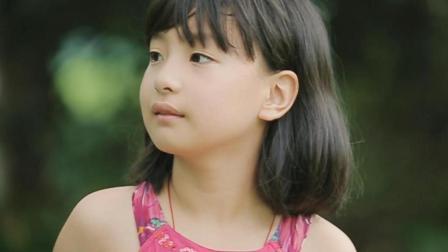厉害! 小女孩原创童谣《一棵大柳树》童真可爱