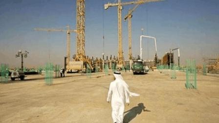 中国宣布: 卖石油必须用人民币! 沙特慌了, 趁机抓紧涨价?