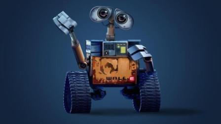 """垃圾机器人诞生, 号称""""垃圾克星"""", 它真的那么厉害?"""