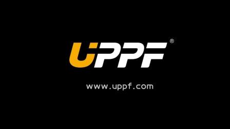 UPPF漆面膜施工流程2-接收车辆