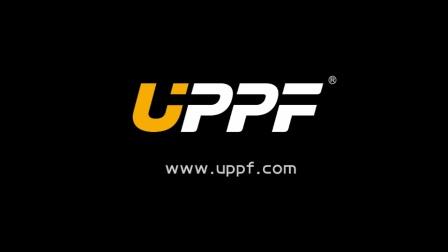 UPPF漆面膜施工流程1-施工环境