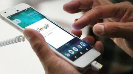 谷歌推出新型聊天应用, 将取代短信, 短信这次真凉了?