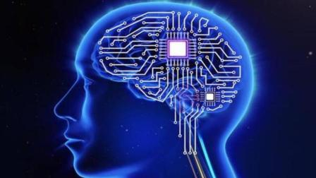 人工智能芯片植入大脑, 阿尔海默次病人有救了?