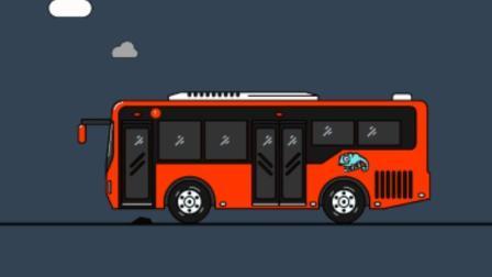 城市交通的福音: 人工智能拯救城市拥挤的交通!