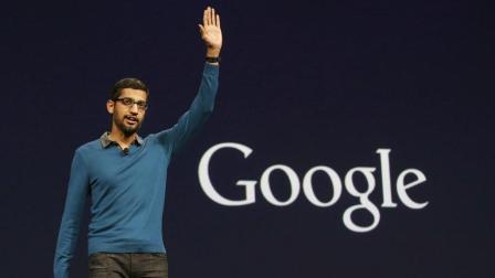 「科技三分钟」谷歌打电话机器人Duplex解析
