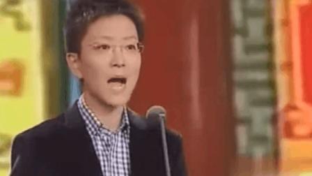 当今京剧界的传奇女性, 除了王珮瑜, 还有她?