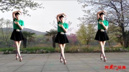 三月三北海华侨市场广场舞 烟花三月广场舞