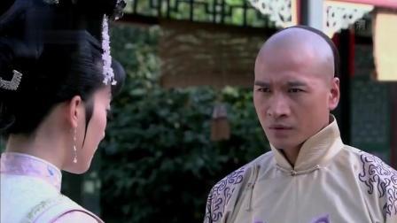 王爷得知喜欢的人要嫁给别人, 一怒之下打沙包出血了!