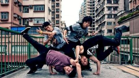 HOUSE-隨著音樂(街舞视频学习--舞蹈学习)街舞-08-15 【www.vrchool.com】