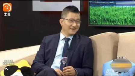 郜林是中国足球第一前锋  他和武磊究竟谁更强