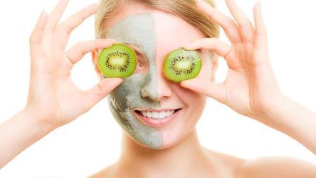 吃什么可以改善脸色暗黄? 这5种食物, 也是护肤小助手