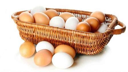 便宜没好货? 便宜的鸡蛋一定不如贵的鸡蛋吗?