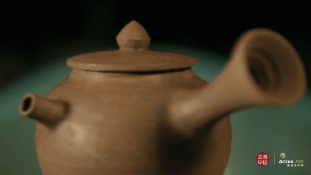 他纯手工制作紫砂壶价值千万, 一言不合就开砸, 这下玩大了 罗锋