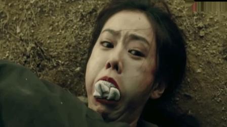 三分钟看完韩国剧片: 《没有秘密》老公为名利背叛妻女
