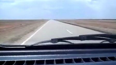 荒原高速路