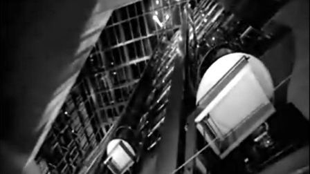 电影<007>宣传片