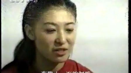 张海原登华山22