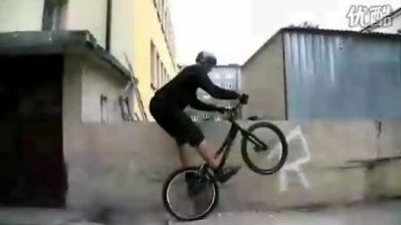 btbike_widescreen_test