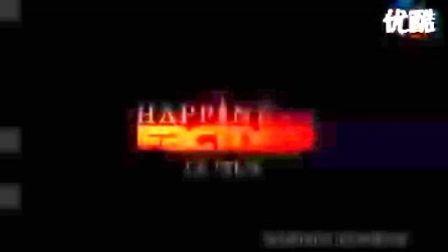 可口可乐2007CocaCola HAPPINESS FACTORY广告