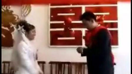 廊坊司仪 北京婚礼主持  特色主持 廊坊快乐婚礼