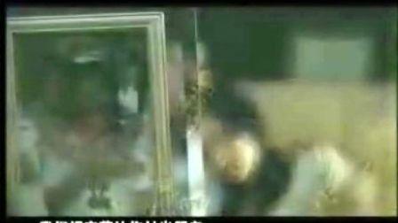 有一种爱叫做 放手 阿木 伤感MV