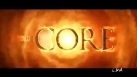 爱护地球,震撼人心的歌曲《the core》30 Seconds to mars