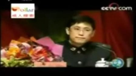 2007感动中国