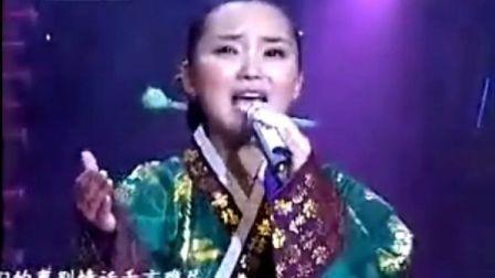 卞英花-阿里郎
