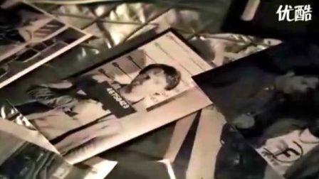 官方泄漏的NFS12【极品飞车12】神秘视频之三『里面有maggie Q的精彩表现哟』
